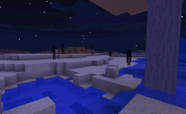 enderman_opinion_650x400